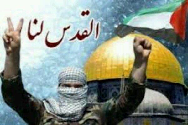فلسطین میں تیسرے انتفاضہ کے ممکنہ آغاز پر اسرائیل کے سکیورٹی حلقوں میں خوف و ہراس طاری