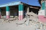 زمین لرزه در کمین مدارس غیرمقاوم کرمان/ مسئولان: اعتبار نداریم