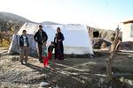 غربالگری سلامت روان ۲۵ هزار نفر در مناطق زلزله زده