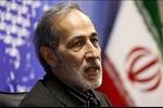Ex-diplomat: Turkey and Egypt eyeing regional hegemony