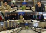 اعتماد کامل مردم به انجمنهای اسلامی/فعالیت تبلیغات اسلامی استان قابل تقدیر است
