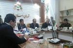 پاسخگویی به مباحث جدید دلیل تشکیل کمیسیون های ۷ گانه شورای شهر است