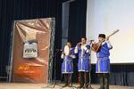 دوازدهمین جشنواره موسیقی «آوای انتظار» در بناب برگزار می شود
