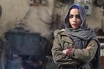صدای «زیگورات» در تهران شنیده خواهد شد/ سازی برای نواختن همه