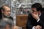 آینده سیاسی لاریجانی تا سرنوشت یک فراکسیون