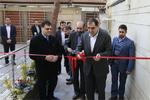 مرکز ملی تحقیقات راهبردی آموزش پزشکی افتتاح شد