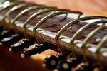 برگزاری کارگاه موسیقی هند در فرهنگستان هنر/ راگا معرفی شد