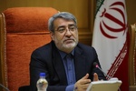 Interior min. says Iran's regional success owed to Leader's strategies