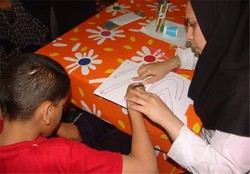 Special schools planned for students with autism in Tehran