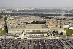 """Pentagon'dan """"Fırat'ın doğusunda ilk ortak helikopter uçuşu"""" açıklaması"""