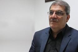 برگزاری پرشکوه برنامه های هفته هنر انقلاب اسلامی در فارس
