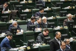بودجه ۹۷ روی میز مجمع نمایندگان مازندران قرار می گیرد