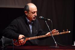 زندگی مهدی قلی هدایت در موسیقی ایرانی بررسی شد