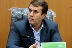 وضعیت روسای بازنشسته هیئات ورزشی تا ۲۵ آبان مشخص میشود