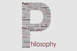 فلسفه در ایران بیارج و عافیتسوز شده است/ درد بیفلسفگی