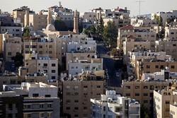 اردن شهر فناورانه می سازد