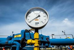رشد ۲۴ درصدی ذخیرهسازی گاز در مخزن شوریجه