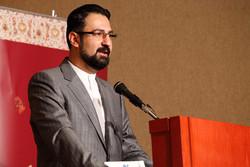 Mohammad-Mojtaba Hosseini