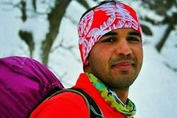 علی حسینی - کراپشده