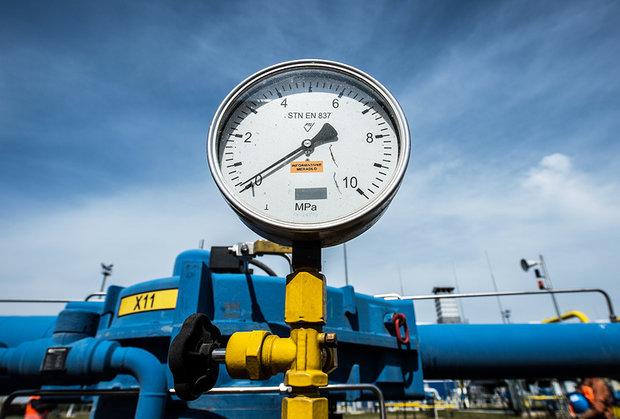 دولت اوکراین قیمت گاز مصرفی مردم را ۲۵ درصد افزایش داد