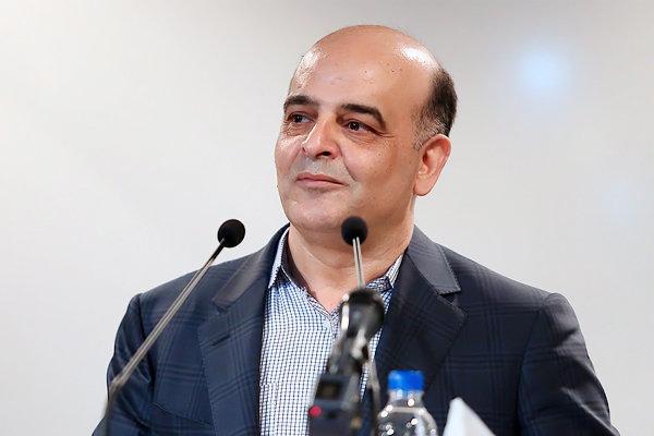 توسعه فضاهای عمومی رویکرد اصلی وزارت راه است – خبرگزاری مهر | اخبار ایران و جهان
