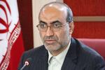 هزینه حضور سرمایه گذاران در استان قزوین را باید کاهش دهیم