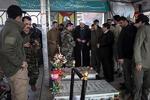 Haşdi Şabi'den Irak'ta büyük zafer