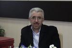 هیوا لهونیان مدیرعامل شرکت برق کردستان