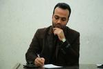 طبق آمارها چه جایگاه بودجهای شایسته مردم استان قزوین است؟