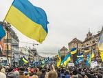 اوکراین فقیرترین کشور اروپایی شد