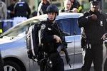 امریکہ میں بم دھماکوں میں ملوث ماسٹر مائنڈ نے خودکشی کرلی