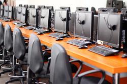 پاسخگویی آنلاین تبیان