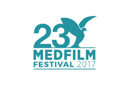 'Animal' wins innovative short film award at Medfilm festival