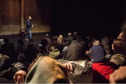 تئاتر لیما