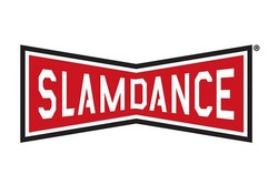 Four Iranian shorts to vie at Slamdance filmfest.