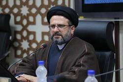 تقویت ارتباطات ایران با شیعیان جهان ضروری است