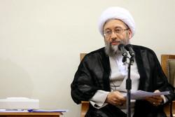 Islamic world would retaliate against Trump, Zionists: Judiciary chief