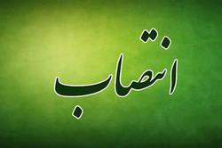 فرماندار شهرستان داراب منصوب شد
