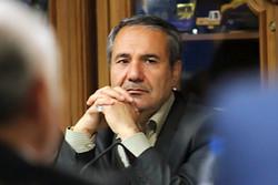 حضور سفیر ازبکستان در اراک به منظور شناسایی ظرفیت های اقتصادی استان مرکزی