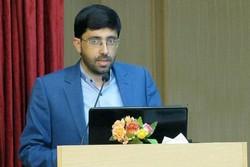 اجلاس بینالمللی پیرغلامان در یزد برگزار میشود