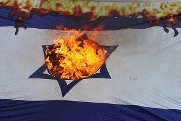 ژنرال صهیونیست: مقابل حماس پرچم سفید را بالا بردیم و تسلیم شدیم