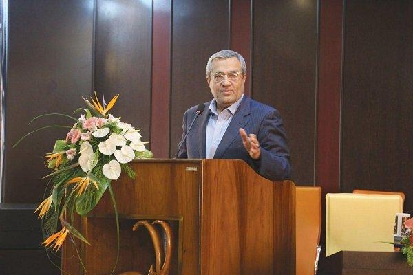 احمد شیبانی