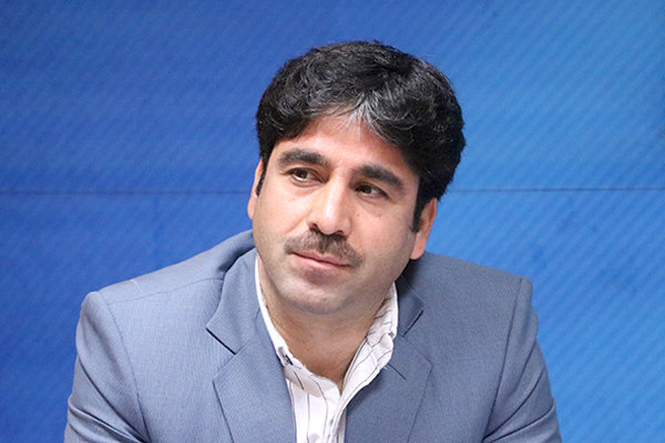 رئیس و نایب رئیس مجمع سمن های حوزه جوانان استان مرکزی انتخاب شدند