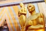 «اسکار» ۱۰ فیلم کوتاه رقابت امسال را انتخاب کرد