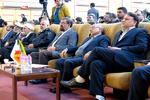 شبکه بانکی کشور در مرکز تهاجمهای دشمنان به اقتصاد ایران قرار دارد