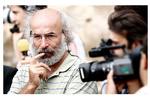 «بیدار شو آرزو» از ۲۵ آذر اکران میشود/ نمایش فیلم پس از ۱۳ سال