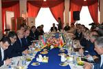 İran-Azerbaycan'dan demiryolu alanında büyük işbirliği