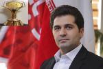 مدیر مرکز ارتباطات و روابط عمومی بانک شهر در میان برترینهای روابط عمومی کشور