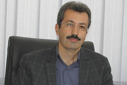 کار احداث و ارتقای هشت تصفیه خانه فاضلاب کردستان در دست اجرا است