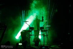 انتشار جدول جشنواره موسیقی فجر تا هفته بعد/ گروههایی که قطعی شدند